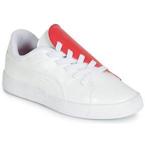 Xαμηλά Sneakers Puma PS BKT CRUSH PATENT AC.W-H