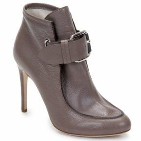 Μποτάκια/Low boots Rupert Sanderson FALCON