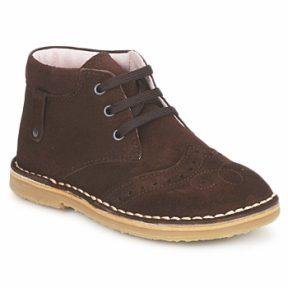 Μπότες Cacharel HARRY