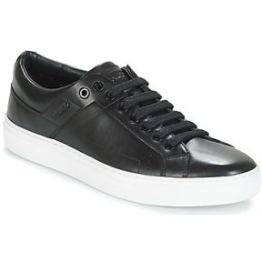 Xαμηλά Sneakers HUGO FUTURISM TENN IT1 ΣΤΕΛΕΧΟΣ: Δέρμα & ΕΠΕΝΔΥΣΗ: Δέρμα & ΕΣ. ΣΟΛΑ: Συνθετικό & ΕΞ. ΣΟΛΑ: Καουτσούκ