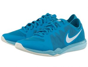 Nike – Nike Dual Fusion TR 3 704940405-3. – ΣΙΕΛ
