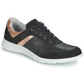 Xαμηλά Sneakers Yurban JEBELLE