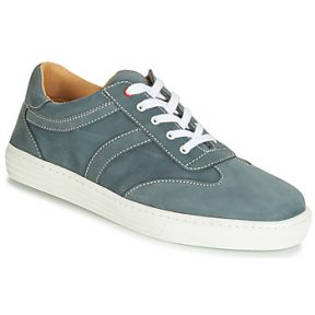 Xαμηλά Sneakers So Size JAROULOTE