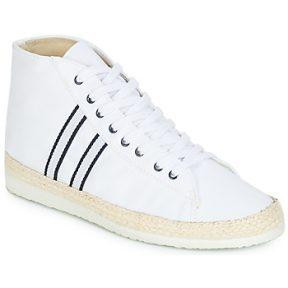 Ψηλά Sneakers Ippon Vintage BAD HYLTON