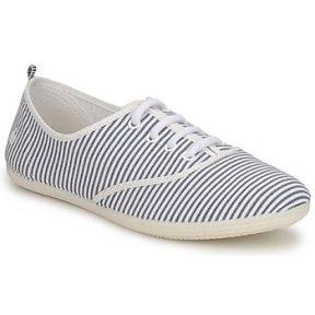 Xαμηλά Sneakers Petit Bateau KENJI GIRL