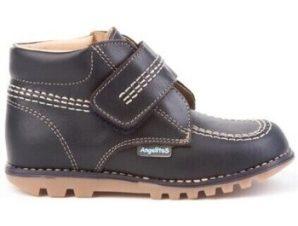 Μπότες Angelitos 304 Marino