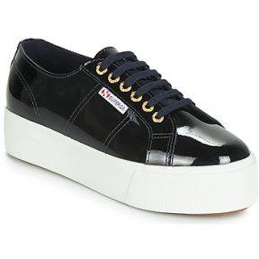 Xαμηλά Sneakers Superga 2790 LEAPATENT