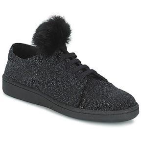Xαμηλά Sneakers Miista ADALYN