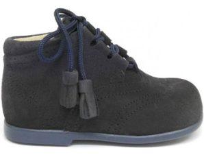 Μπότες Críos 22034-15