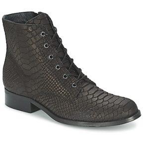 Μπότες Shoe Biz MOLETTA