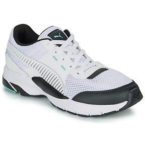 Xαμηλά Sneakers Puma FUTURE RUNNER PREMIUM