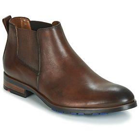 Μπότες Lloyd JOST