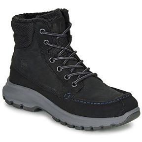 Μπότες για σκι Helly Hansen GARIBALDI V4