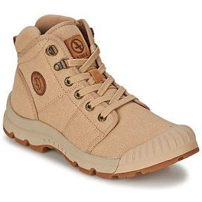 Ψηλά Sneakers Aigle TENERE LIGHT