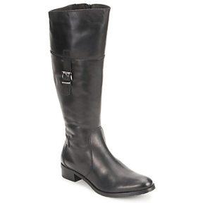 Μπότες για την πόλη Fidji ERTUNI