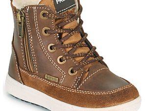 Μπότες Primigi BARTH GORE-TEX