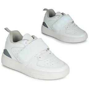 Xαμηλά Sneakers Primigi INFINITY LIGHTS