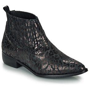 Μπότες Ippon Vintage GILL ARTY