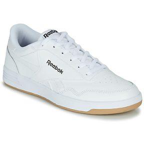 Xαμηλά Sneakers Reebok Classic RBK ROYAL TECH