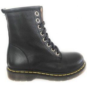 Μπότες Yowas 21536 Negro