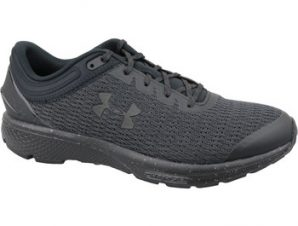 Παπούτσια για τρέξιμο Under Armour Charged Escape 3