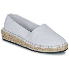 Εσπαντρίγιες Superdry CLASSIC WEDGE ESPADRILLE