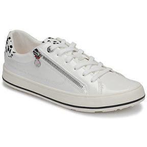 Xαμηλά Sneakers S.Oliver NASTOUKI