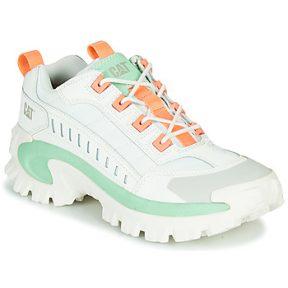 Xαμηλά Sneakers Caterpillar INTRUDER