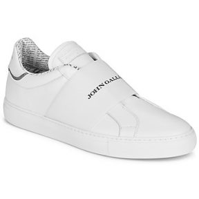 Xαμηλά Sneakers John Galliano 2244A