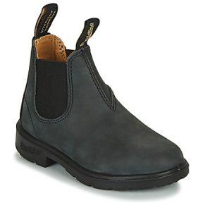 Μπότες Blundstone KIDS CHELSEA BOOT 1325