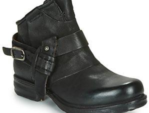 Μπότες Airstep / A.S.98 SAINTEC ΣΤΕΛΕΧΟΣ: Δέρμα & ΕΠΕΝΔΥΣΗ: Δέρμα & ΕΣ. ΣΟΛΑ: Δέρμα & ΕΞ. ΣΟΛΑ: Συνθετικό