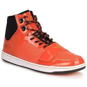 Ψηλά Sneakers Creative Recreation W CESARIO