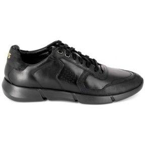 Xαμηλά Sneakers TBS Fielder Noir