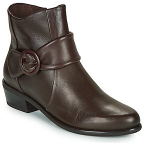 Μπότες Caprice LINTINE ΣΤΕΛΕΧΟΣ: Δέρμα & ΕΠΕΝΔΥΣΗ: Ύφασμα & ΕΣ. ΣΟΛΑ: Ύφασμα & ΕΞ. ΣΟΛΑ: Συνθετικό