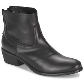 Μπότες Meline SOFMET