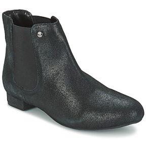 Μπότες Elle MABILLON