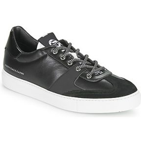 Xαμηλά Sneakers John Galliano 3565