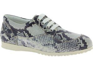 Xαμηλά Sneakers Hogan GYW2580R492FGDB001