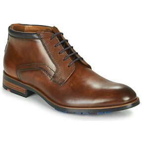 Μπότες Lloyd –