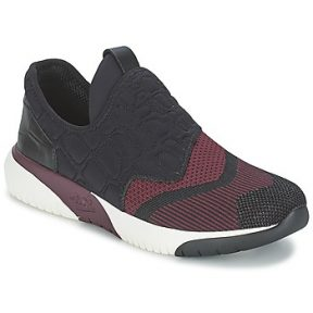 Xαμηλά Sneakers Ash SODA