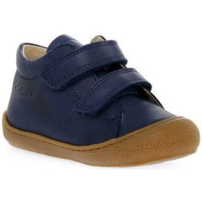Xαμηλά Sneakers Naturino 0C02 COCOON VL NAPPA NAVY