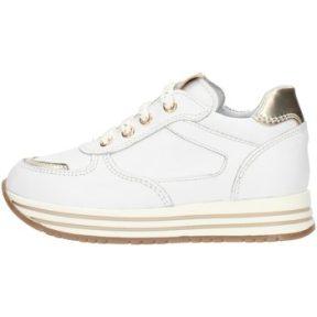 Ψηλά Sneakers Nero Giardini I021525F