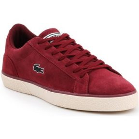 Xαμηλά Sneakers Lacoste Lerond 319 7-38CMA0051RD3
