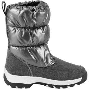 Μπότες για σκι Reima Vimpeli