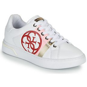 Xαμηλά Sneakers Guess REATA