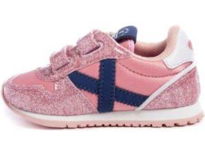 Xαμηλά Sneakers Munich 8820