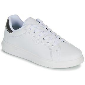 Xαμηλά Sneakers Levis ELLIS [COMPOSITION_COMPLETE]