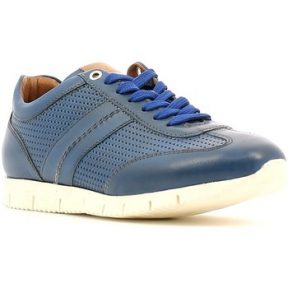 Xαμηλά Sneakers Marco Ferretti 140557MG 2141
