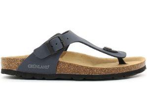 Σαγιονάρες Grunland CB0927