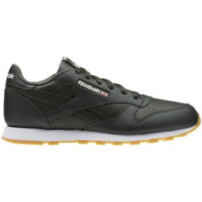 Xαμηλά Sneakers Reebok Sport CN5613